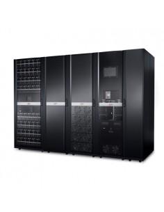 apc-sy125k500dl-pd-stromskydd-ups-125000-va-w-1.jpg