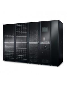 apc-sy200k250dl-pd-uninterruptible-power-supply-ups-200000-va-w-1.jpg