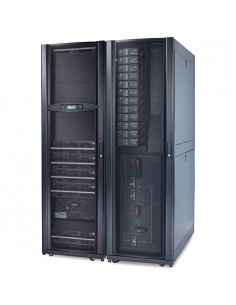 apc-sy64k96h-pd-uninterruptible-power-supply-ups-64000-va-w-1.jpg