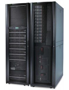 apc-symmetra-px-double-conversion-online-96000-va-w-1-ac-outlet-s-1.jpg