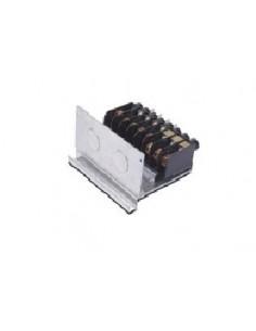 apc-symmetra-lx-input-output-wiring-tray-200-208v-1.jpg