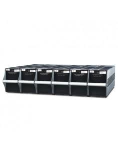 apc-sybt9-b6-ups-batterier-1.jpg