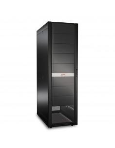 apc-sypf250kd-rack-tillbehor-1.jpg