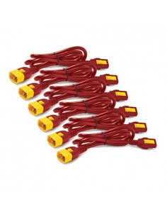 apc-ap8704s-wwx340-power-cable-red-1-22-m-c13-coupler-c14-1.jpg