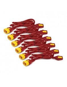 apc-ap8706s-wwx340-virtajohto-punainen-1-83-m-c13-liitin-c14-1.jpg