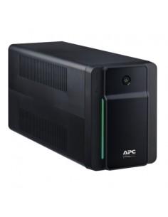 apc-easy-ups-linjeinteraktiv-1600-va-900-w-1.jpg