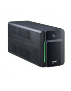 apc-bvx900li-gr-stromskydd-ups-linjeinteraktiv-900-va-480-w-2-ac-utg-ngar-1.jpg