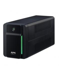 apc-bx950mi-fr-ups-virtalahde-linjainteraktiivinen-950-va-520-w-4-ac-pistorasia-a-1.jpg
