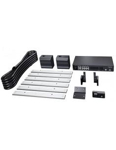 apc-acdc2018-rack-accessory-1.jpg