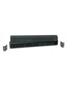apc-rack-pdu-basic-1-u-16a-230v-grenuttag-12-ac-utg-ngar-0u-1u-svart-1.jpg