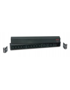 apc-rack-pdu-basic-1-u-16a-230v-power-distribution-unit-pdu-12-ac-outlet-s-0u-1u-black-1.jpg
