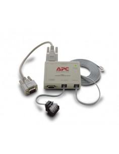 apc-remote-power-off-adapter-inverter-beige-1.jpg