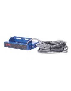 apc-ap9920cs2000-battery-charger-1.jpg