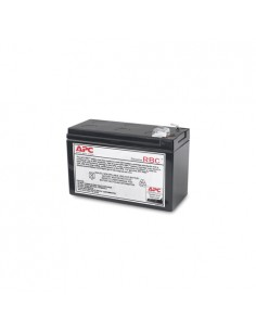 apc-rbc114-ups-akku-sealed-lead-acid-vrla-12-v-1.jpg