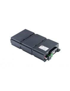 apc-apcrbc141-slutna-blybatterier-vrla-1.jpg