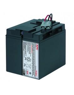 apc-rbc148-ups-batterier-slutna-blybatterier-vrla-12-v-1.jpg