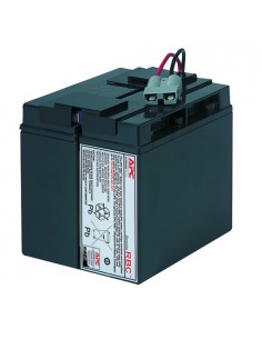 apc-rbc148-ups-battery-sealed-lead-acid-vrla-12-v-1.jpg