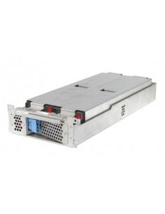 apc-rbc151-ups-batterier-slutna-blybatterier-vrla-12-v-1.jpg