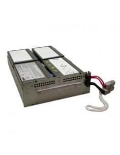 apc-apcrbc157-slutna-blybatterier-vrla-1.jpg