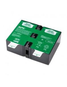 apc-replacement-battery-cartridge-165-1.jpg