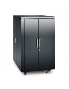 apc-ar4024ix431-rack-cabinet-24u-freestanding-grey-1.jpg