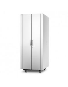 apc-netshelter-cx-38u-freestanding-rack-white-1.jpg