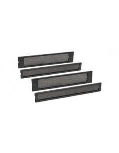 apc-ar4702-rack-accessory-1.jpg