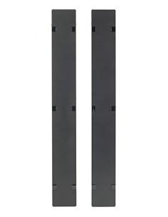 apc-ar7586-kabelrannor-rakt-kabelfack-svart-1.jpg