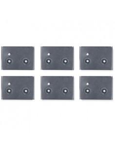 apc-ar7710-cable-containment-brackets-svart-1.jpg