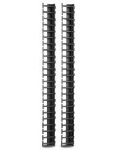 apc-ar7723-palvelinkaapin-lisavaruste-1.jpg