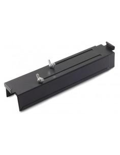 apc-ar8016ablk-rack-tillbehor-1.jpg