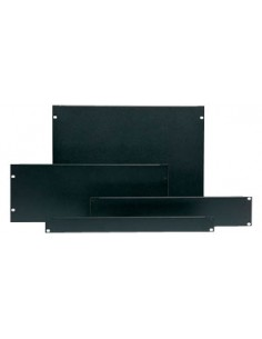 apc-airflow-management-blanking-panel-kit-1u-2u-4u-8u-1.jpg