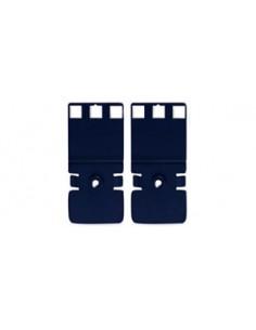 apc-ar8150blk-rack-tillbehor-1.jpg