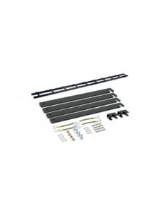 apc-ar8164ablk-rack-accessory-1.jpg