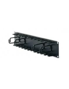 apc-horizontal-cable-organizer-2u-w-cable-fingers-1.jpg