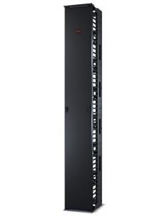 apc-ar8665-rack-frist-ende-svart-1.jpg
