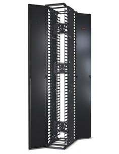 apc-ar8675-rack-cabinet-freestanding-black-1.jpg