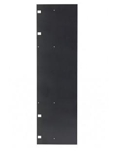 apc-ar8678-palvelinkaapin-lisavaruste-1.jpg