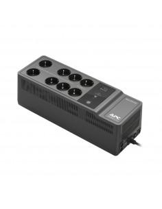 apc-be650g2-it-uninterruptible-power-supply-ups-standby-offline-650-va-400-w-1.jpg