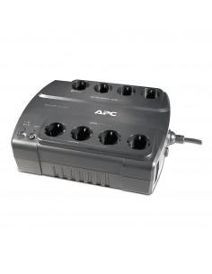 apc-back-ups-valmiustila-ilman-yhteytta-700-va-405-w-1.jpg