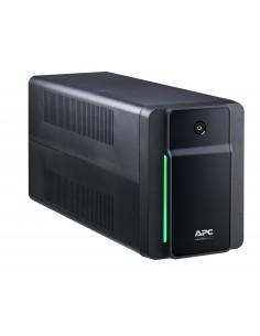 apc-bx1200mi-uninterruptible-power-supply-ups-line-interactive-1200-va-650-w-6-ac-outlet-s-1.jpg