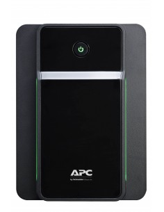 apc-bx1600mi-ups-virtalahde-linjainteraktiivinen-1600-va-900-w-6-ac-pistorasia-a-1.jpg