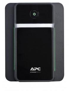 apc-bx950mi-gr-stromskydd-ups-linjeinteraktiv-950-va-520-w-4-ac-utg-ngar-1.jpg