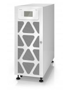 apc-e3mups80khs-uninterruptible-power-supply-ups-double-conversion-online-80000-va-w-1.jpg