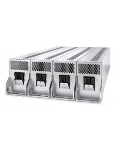 apc-e3sbt4-tillbehor-till-ups-uninterruptible-power-supplies-1.jpg