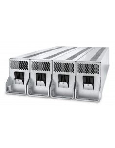 apc-e3sbt4-ups-accessory-1.jpg