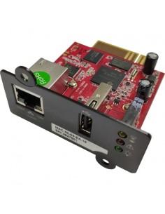 apc-e3sopt001-tillbehor-till-ups-uninterruptible-power-supplies-1.jpg