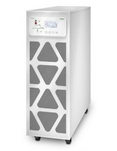 apc-easy-3s-double-conversion-online-20000-va-w-1.jpg