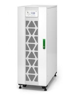 apc-easy-ups-3s-40000-va-1.jpg