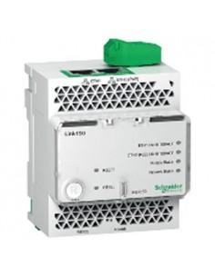 apc-link150-gateways-n-controllers-10-100-mbit-s-1.jpg